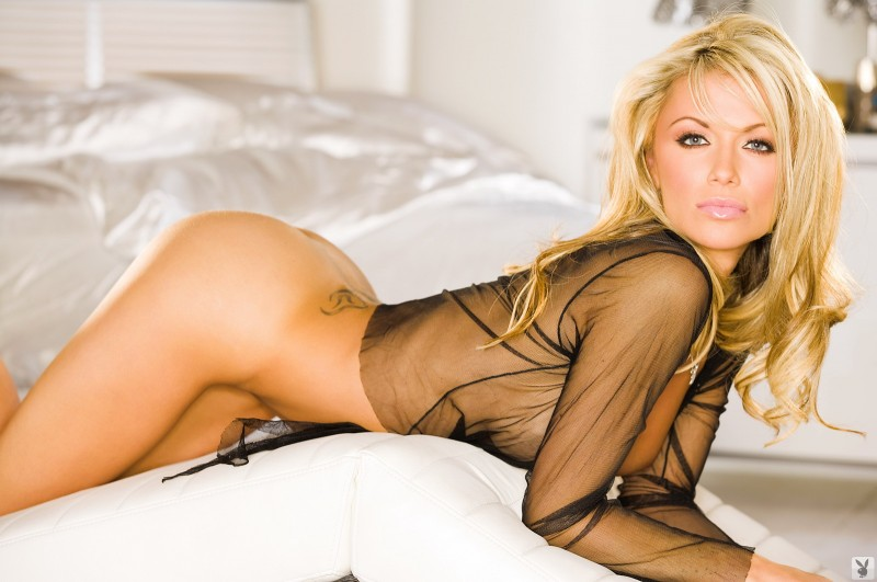 Michelle Panzarella - playboys hot housewife big tits blonde high heels mature Michelle Panzarella milf playboy