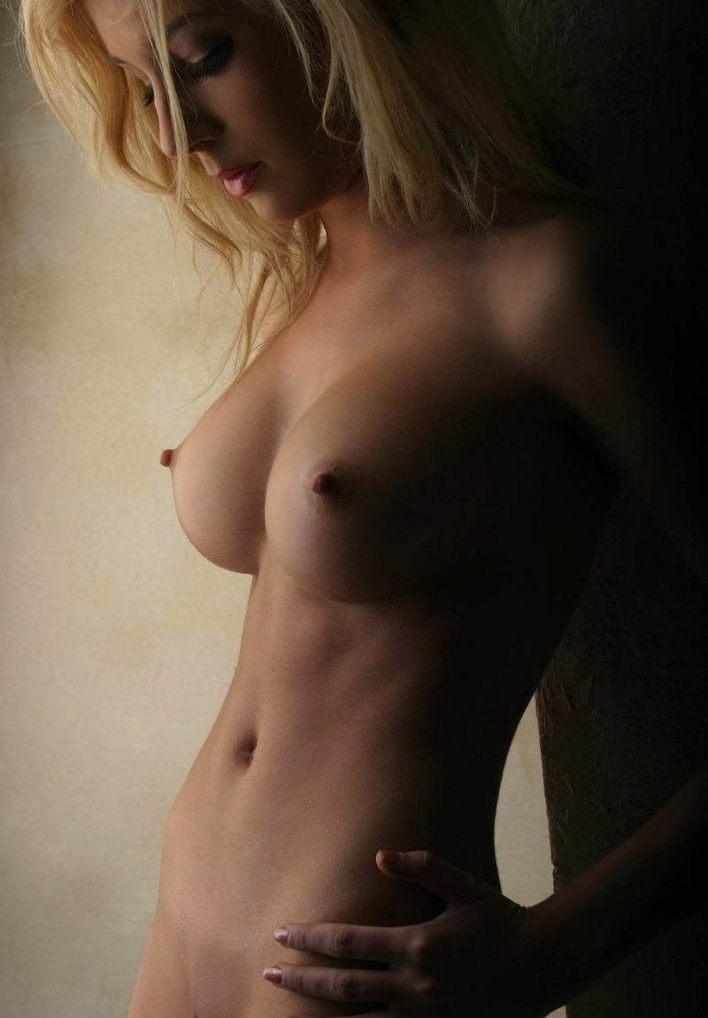 Erotic Photo Compilation acts art black and white compilation erotic