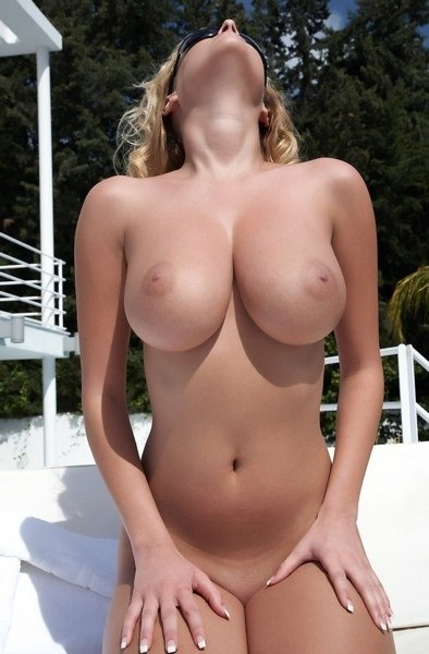 Girls with beautiful big tits big tits blonde brunette compilation