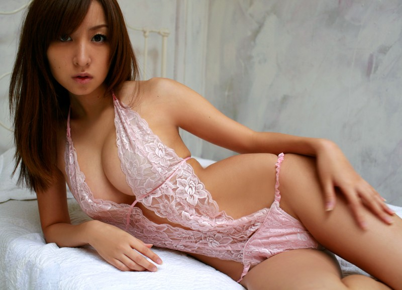 Asian Girls Compilation asian compilation