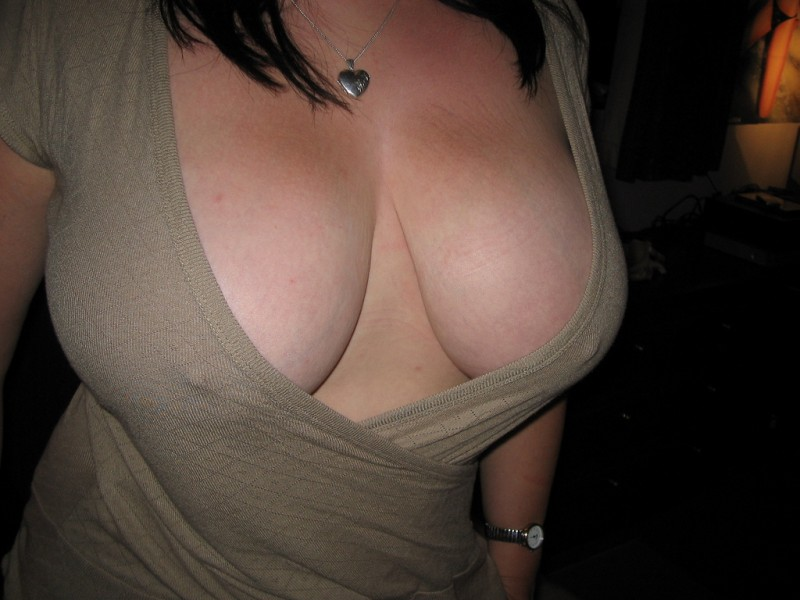 Amateur big tits galleries