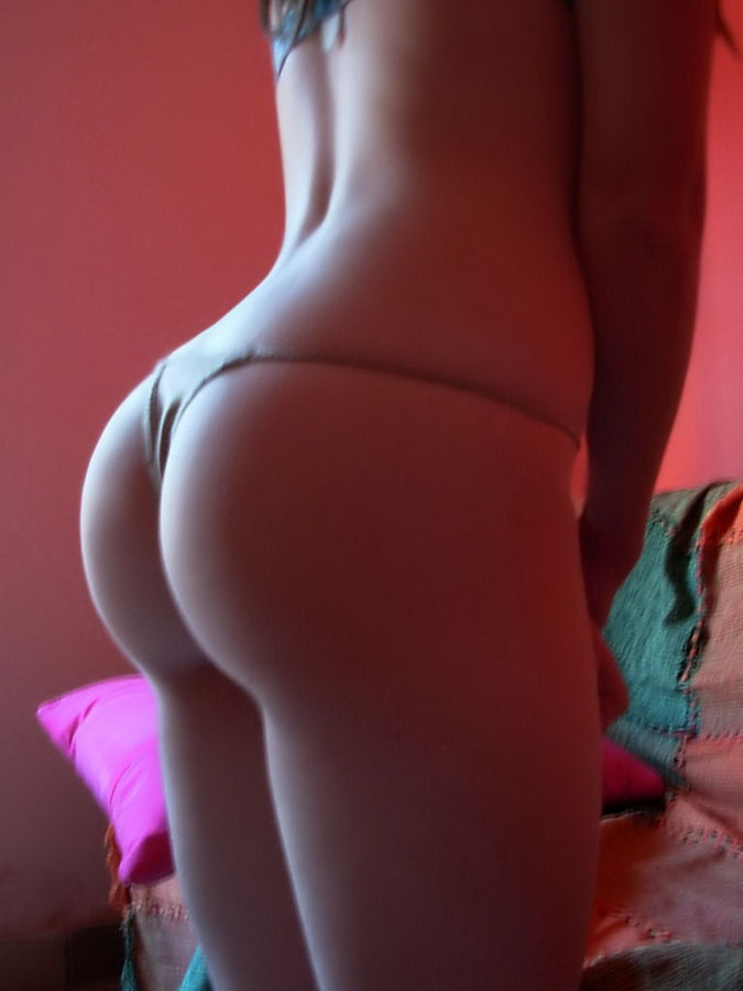 Hot bottoms amateur ass bottoms