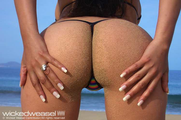Sexy Butts Compilation ass back butts compilation