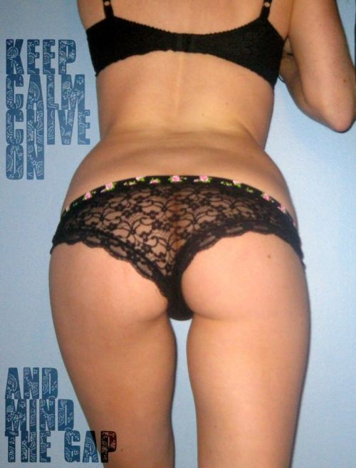 Beautiful tigh gap photos compilation gap