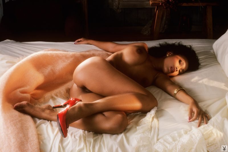 Nude picture search venice kong