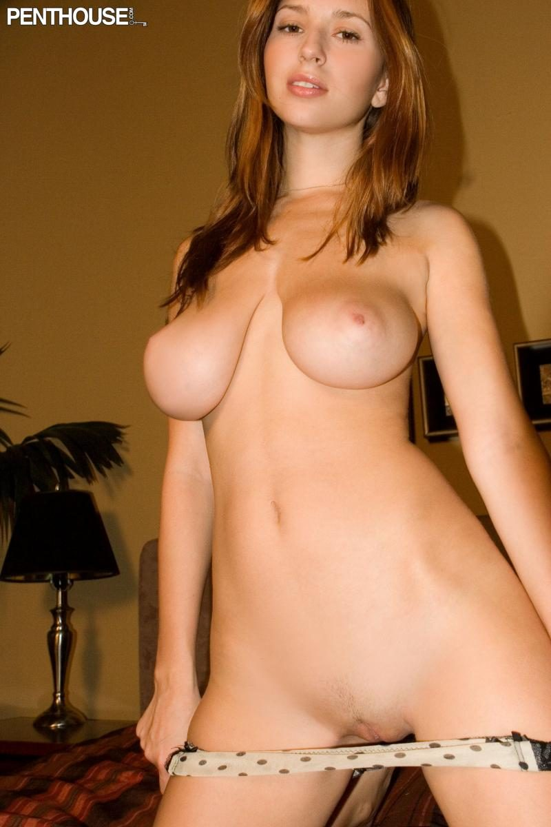 Shay Laren takes off her clothes big boobs boobs jeans Shay Laren tits
