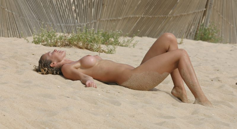 Beach girls vol.6 amateur beach Beach & Bikini bikini compilations mix seaside