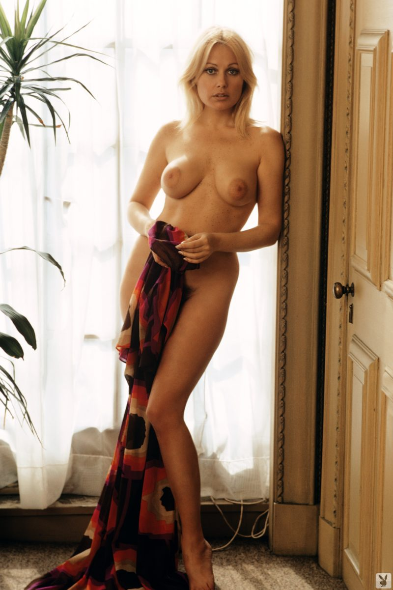 Teddi Smith – Miss July 1960 playboy retro retro erotica teddi smith vintage