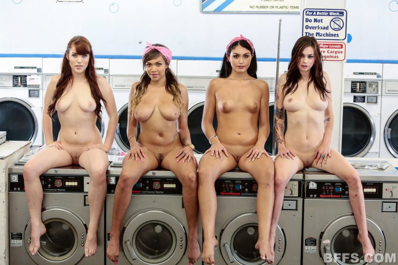 Lots of girls vol.3 compilations lots of girls mix