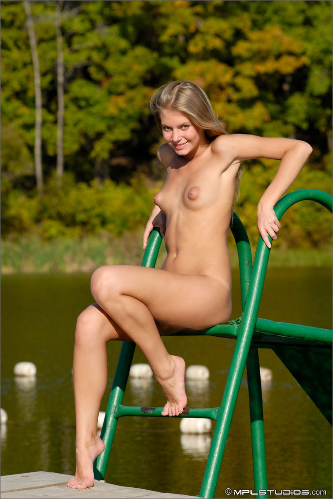 Camille – Old lake slide camille lake lera small tits valesca Young girls