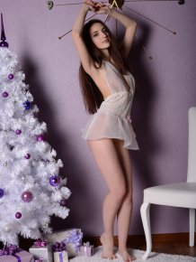 Jasmin – Little presents