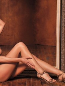 Alie Lays – Mexican beauty