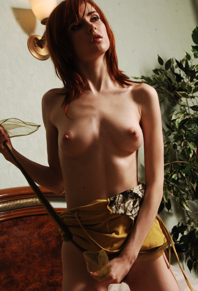 Redheads compilation redhead
